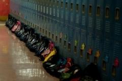 backpack pics web - 4